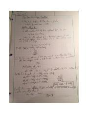 4.2_Notes_Pg_4