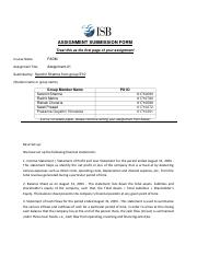 Sanchit Sharma_15642155_assignsubmission_file_FADM_Assignment01_GroupE10.pdf