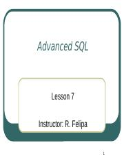 Databases_Lesson_7(1)