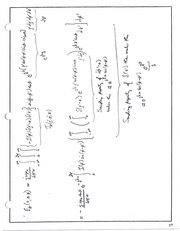 EE 362 Magnetic Current Source Notes