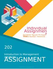 Social-studies-assignment-cover-page-4.docx