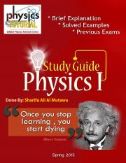 Physics 1 - Tutorial - part01 (2).pdf