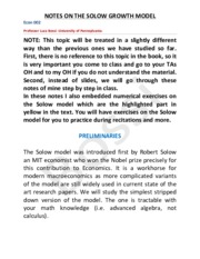 Notes on the Solow growth modelSP15.pdf