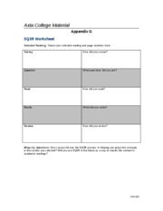 Eth 125 wk 6 racial diversity in society worksheet