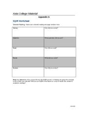 ETH 125 Phoenix Course-Shoptutorial