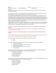Example past exam fa13.pdf