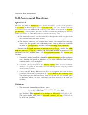Self Assessment 6_Solutions.pdf