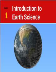 1.EARTH SCIENCE.pptx