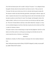 engl poetry essay analysis of the tiger by william blake  1 pages engl102 db2 apa