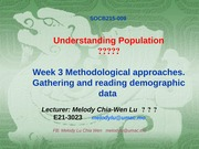 Week 3 lecture powerpoint (1)