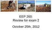 L16_Exam2Review_Oct25th2012
