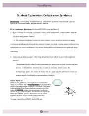 5-1MouseGenetics2SE - Student Exploration Mouse Genetics ...