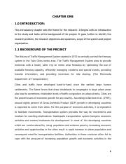 Traffic_Management_System_Full_Thesis.pdf
