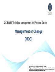 (7) CCB4633 Mgmt of Change_2015.pdf