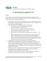 IT206_Assignment5-6.pdf