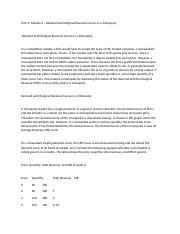 MOD 4 NOTES 2.docx