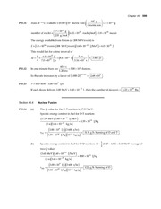 1258_Physics ProblemsTechnical Physics
