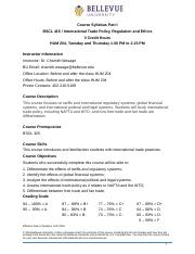 1 BSCL 415 Single Syllabus v4 Residential (edit)82116.docx