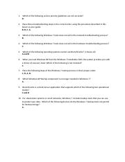 Lesson 11 Knowledge Assessment.docx
