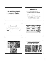 Week 14 Lecture1 Dietary Herbal Supplement, Regulatory Issues.pdf