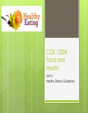 Food and Health Unit 5-3.pdf