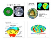 Geos190-Geotherm-Nuke Lecture