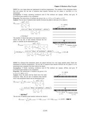 Thermodynamics HW Solutions 943