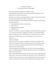 Black-Music-Essay-2-Notes.docx