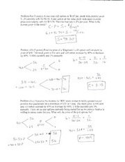 Practice_Final_Exam_Problem_1_Solutions
