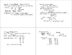 Class Notes_to_9-29-11(1)