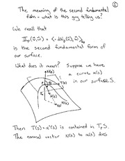 differentialgeometry12