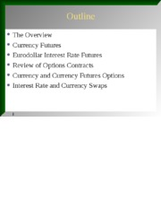 currency+and+interest+rate+derivatives.ppt