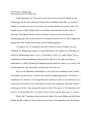 american government topic essay short essay topic essay 3 pages pols 1101 american government final essay sample