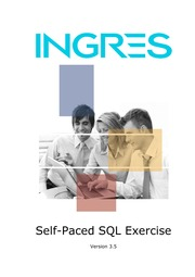 SQL_Self_Paced_Training