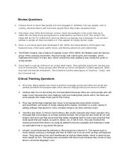 02.09 review questions & critical thinking