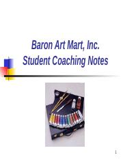 case-baron-coaching.ppt