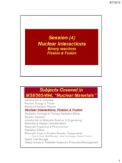 04-Nuclear_Interaction_Fission_Fusion