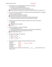 MAT112 Practice for final answers.docx