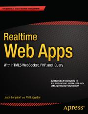 Wow Ebook Jquery