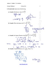 calculus_1_midterm_1_v6_solutions