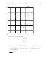 PS1_S14_Answers.pdf