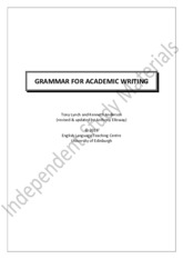 grammar_for_academic_writing_ism.pdf