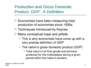 ECON20023 Lecture 9 extras