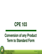 Module_15_CPE_103_Convertion_of_any_Product_Term_to_Standard_Form.pdf