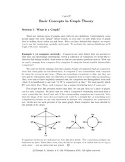 Basic+Concepts+in+Graph+Theory