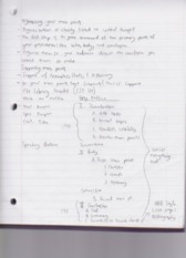 Notes on 2.22.13-2.25.13