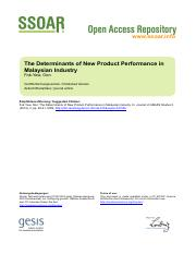 ssoar-jas-2014-2-fok-yew-The_Determinants_of_New_Product.pdf
