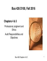 426(16-2) Ch 4 & 5(updated for Tables),edits by djg.pdf