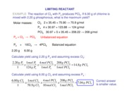 Ch_3-4_Limiting_reactant_and_yield