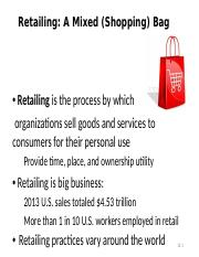 Ch.12 Retailing.&.Intangibles.pt1(1)